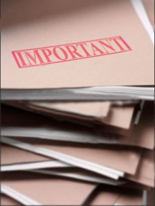 important-documents-after-short-sale-
