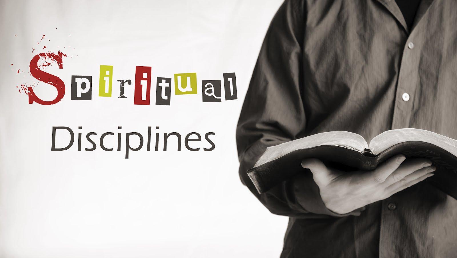 discipline body alleges errors - HD1600×903