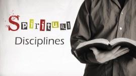 SpiritualDisciplinesSlide
