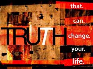 truth_website