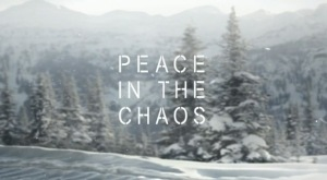 peace-in-the-chaos