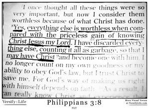 Philippians-3-8-web-nlt