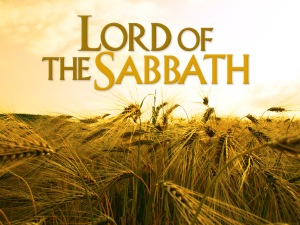 Lord of the Sabbath_T_nv