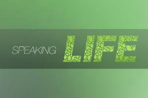 speaking-life