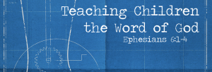 teaching-children-the-word-of-god-image