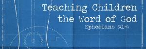 teaching-children-the-word-of-god-image